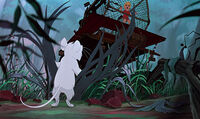 Rescuers-down-under-disneyscreencaps.com-1612