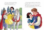 Snow White's Royal Wedding (2)