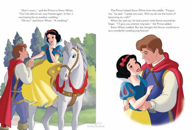 File:Snow White's Royal Wedding (2).jpg