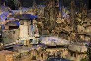 Star Wars Land D23 2017 Model 01