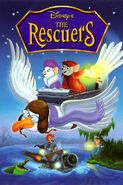 The-Rescuers-1977-movie-poster