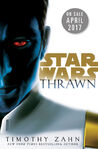 Thrawn-novel