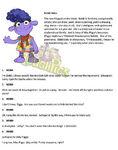 Toughpigs-muppet-babies-bobbi-baba