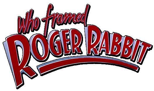 File:Who Framed Roger Rabbit Logo.png