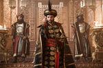Aladdin2019MovieStill33