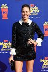 Aubrey Plaza MTV Movie & TV Awards19