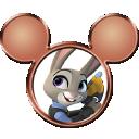 Badge-4656-2