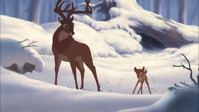 File:Bambi2-disneyscreencaps.com-619.jpg