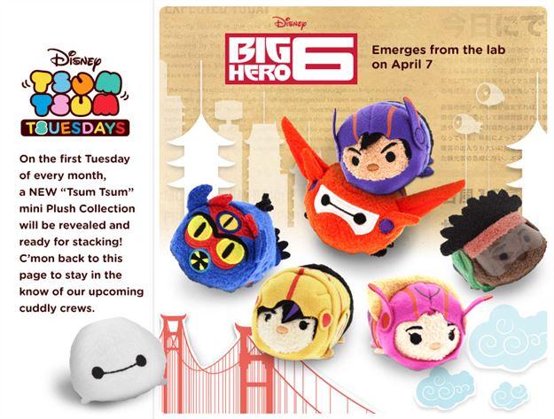 File:Big Hero 6 Tsum Tsum Tuesday.jpg