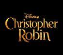 Christopher Robin (2018 film)