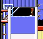 Chip 'n Dale Rescue Rangers 2 Screenshot 42