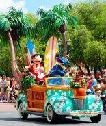 Disney0245