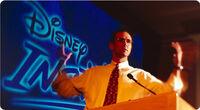 DisneyInstitute-MediaHeader2