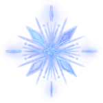 Element Star