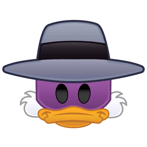 File:EmojiBlitzDarkwing.png