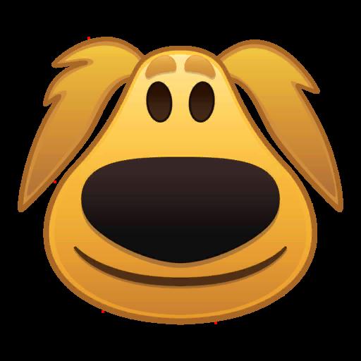 File:EmojiBlitzDug.png