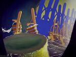 Fantasia-disneyscreencaps com-2601