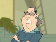 Helga4