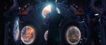 Infinity-War-7