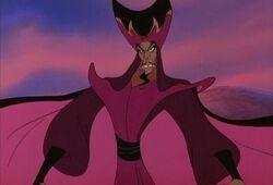 Jafar ROJ