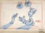 KP - Production drawings 8