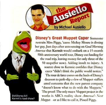File:Kermit50-TVGuide.jpg