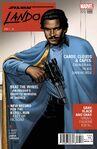 Lando 1 Cassaday Variant