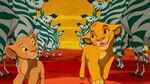Lion-king-disneyscreencaps.com-1891