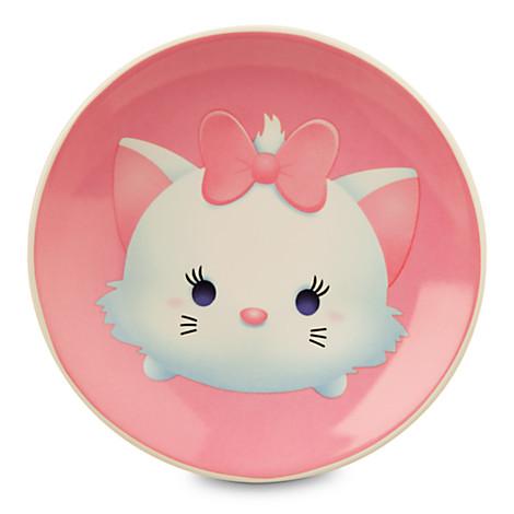 File:Marie Tsum Tsum Dish.jpg