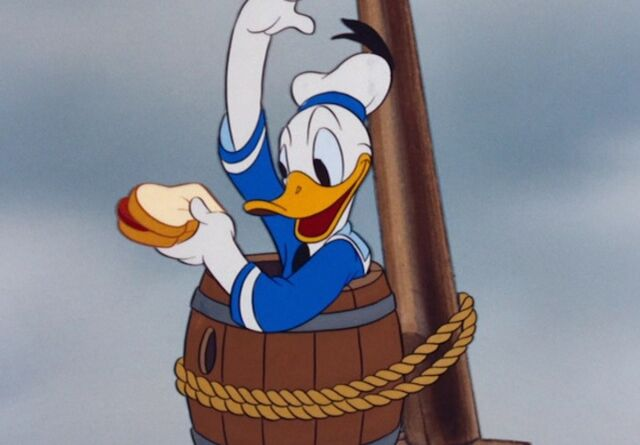 File:Mickey-and-Friends Donald-Duck Food.jpg