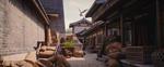 Mulan (2020 film) (116)
