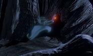 Nightmare-christmas-disneyscreencaps com-1265