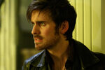 Once Upon a Time - 5x08 - Birth - Released Image - Hook 3