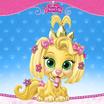 Palace Pets - Daisy
