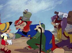 Pinocchio-disneyscreencaps.com-3846