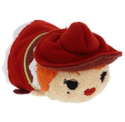 File:Red Head Tsum Tsum Mini.jpg