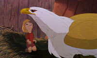 Rescuers-down-under-disneyscreencaps com-939