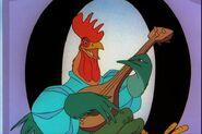 Robinhood016