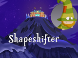 Shapeshifter (The 7D)