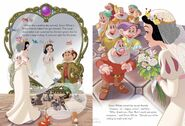 Snow White's Royal Wedding (8)