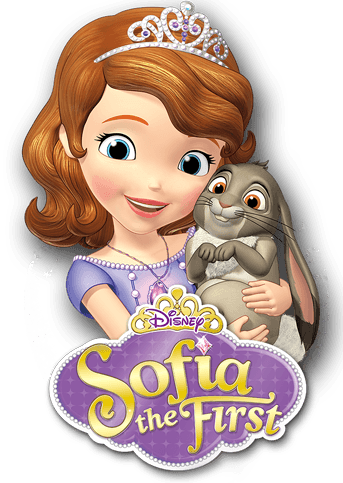 Image Sofia And Clover Png Disney Wiki Fandom Powered By Wikia