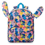 Stitch Tropical Ear Backpack