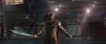 Thor Ragnarok 124