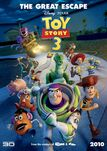 Toy story three ver29