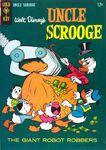 UncleScrooge 58
