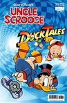 Uncle Scrooge 398