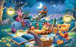 Winnie-The-Pooh16801050