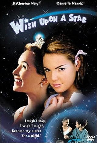 File:Wish Upon a Star.jpg