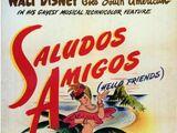 ラテン・アメリカの旅