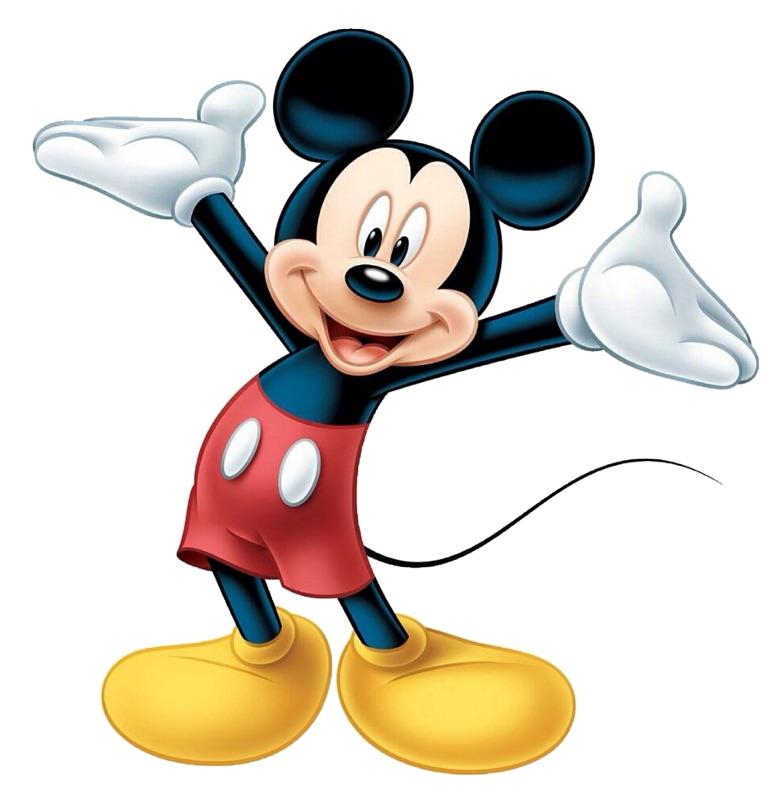 ミッキーマウス | Disney Wiki | Fandom